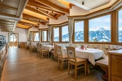 Alpengasthof Tannenalm | Zillertal
