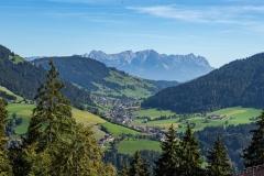 Gasthof Almhof | Wildschönau