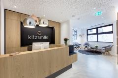 KitzSmile | Kitzbühel