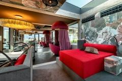 MOHR life resort | Lermoos