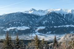 Panorama Apart Weisses Rössl | Reith bei Seefeld