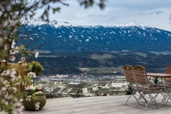Romedi Wirt | Thaur in Tirol