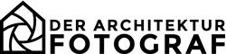 Der Architektur Fotograf